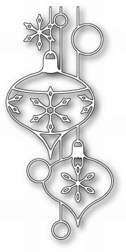 Новогодние трафареты (вытынанки) для вырезания