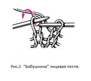 Babushkina_licevaya
