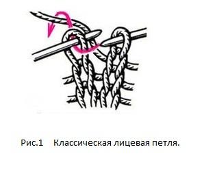 Classich_licevaya