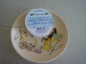 pchelka-01