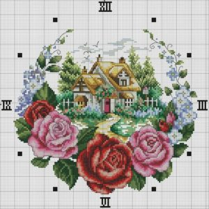 rozy-cyferblat-3
