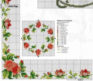 rozy-skaterti-1