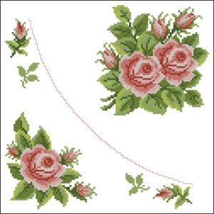 rozy-skaterti-7