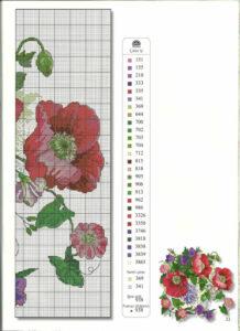 poppy-14b