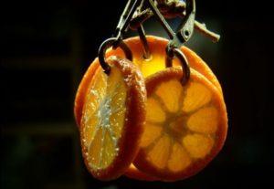 ukrasheniya-komplekt-apelsin-X