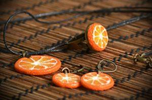 ukrasheniya-komplekt-apelsin2-X