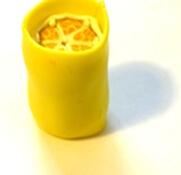 limon-15