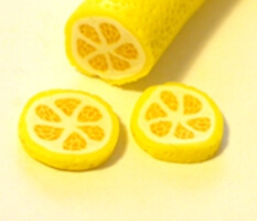 limon-19