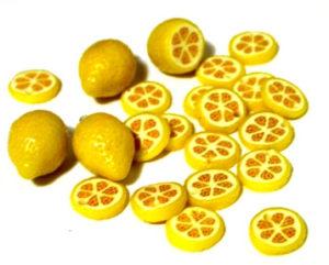 limon-21