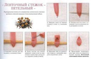 stegki-lentoy-4