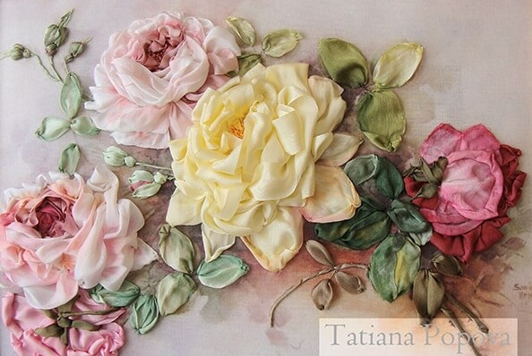 embroidery_ribbons