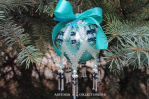 beaded-christmas-ornament-covers-11