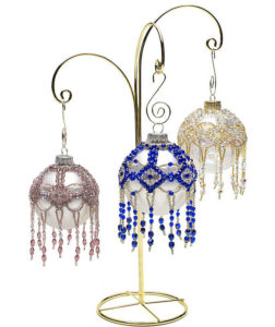 beaded-christmas-ornament-covers-21