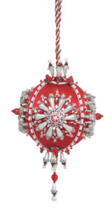 beaded-christmas-ornament-covers-24