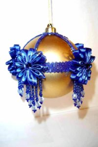 beaded-christmas-ornament-covers-27