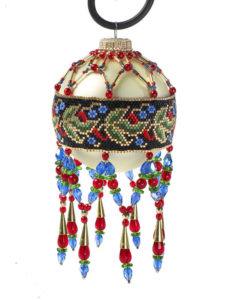 beaded-christmas-ornament-covers-28