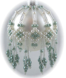 beaded-christmas-ornament-covers-3