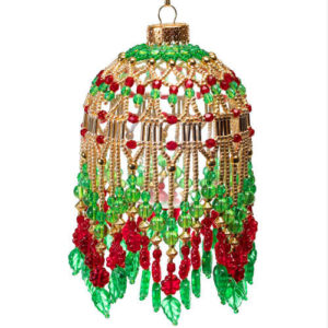 beaded-christmas-ornament-covers-32