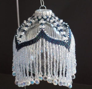 beaded-christmas-ornament-covers-4