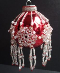beaded-christmas-ornament-covers-5