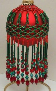beaded-christmas-ornament-covers-7