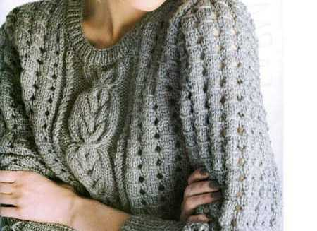 pulover-seryi-1