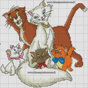 vyshivka-krestom-koty-16
