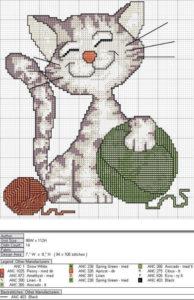 vyshivka-krestom-koty-21
