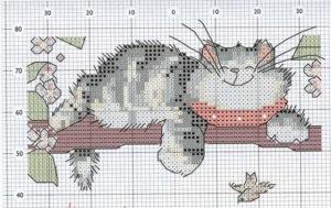 vyshivka-krestom-koty-3