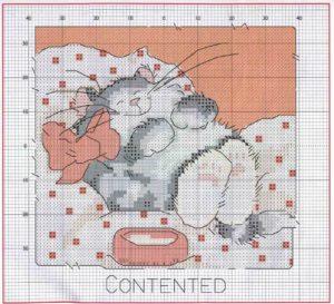 vyshivka-krestom-koty-4