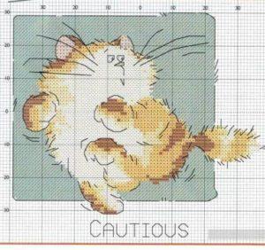 vyshivka-krestom-koty-7