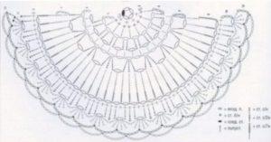 sumka-kruchkom-4