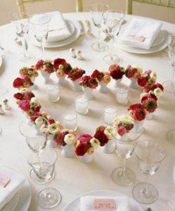 stol-sviatogo-valentina-1