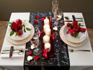 stol-sviatogo-valentina-2