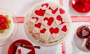 tortiki-sviatogo-valentina-1
