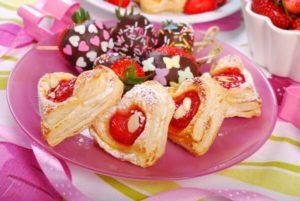 tortiki-sviatogo-valentina-2