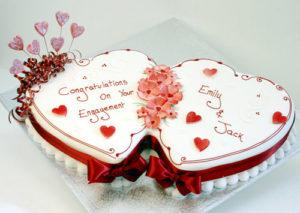 tortiki-sviatogo-valentina-3