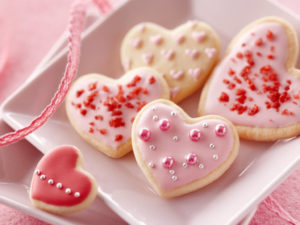 tortiki-sviatogo-valentina-4