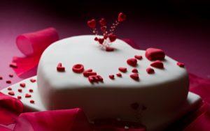 tortiki-sviatogo-valentina-5