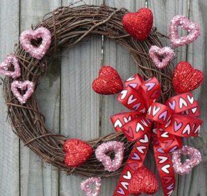 venok-sviatogo-valentina-4