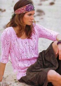 azhurnyj-pulover-rozovy-1