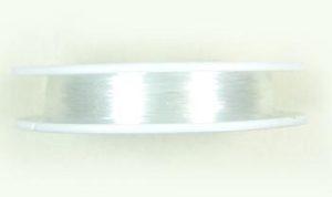 materialy-zabka-8