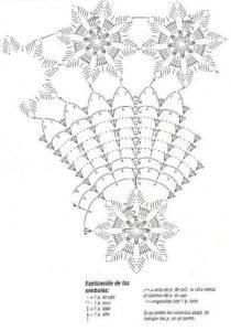 podsolnux-kruchkom-7