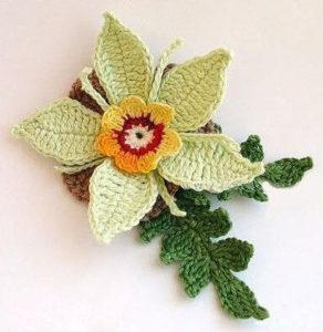 cvety-kruchkom-1