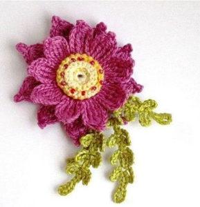 cvety-kruchkom-3