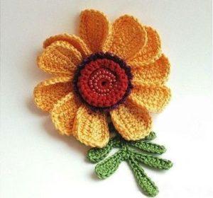 cvety-kruchkom-5