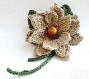 cvety-kruchkom-7