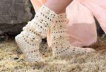 summer-crochet-boots