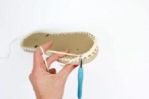 summer-crochet-boots-5