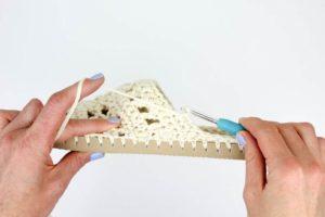 summer-crochet-boots-6
